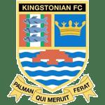 Kingstonian Logo