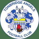 Tonbridge Angels Logo