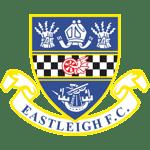 Eastleigh Whites Logo