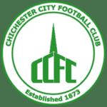 Chichester City Logo