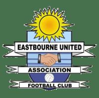 Eastbourne United Logo