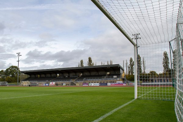 Read the full article - Match Preview: Chelmsford City [A] – FA Cup