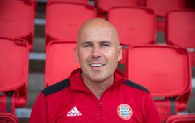Managers Thoughts: U14 v Hollingbury Hawks Colts [A] – League