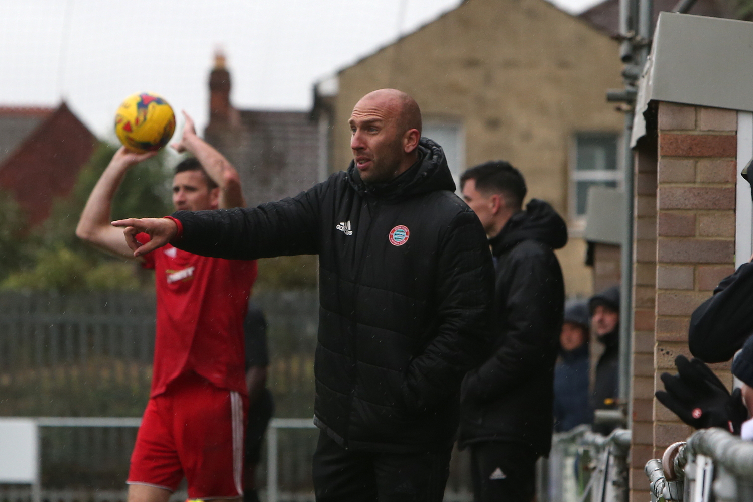 Read the full article - The Boss's Thoughts: Moneyfields [A] – FA Cup