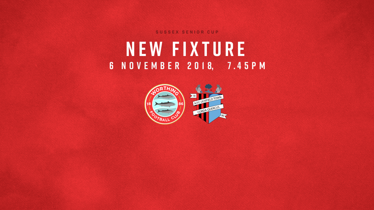Read the full article - A Home cup draw!
