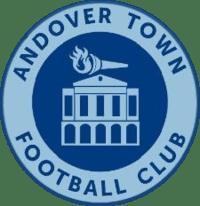 Andover Town Logo
