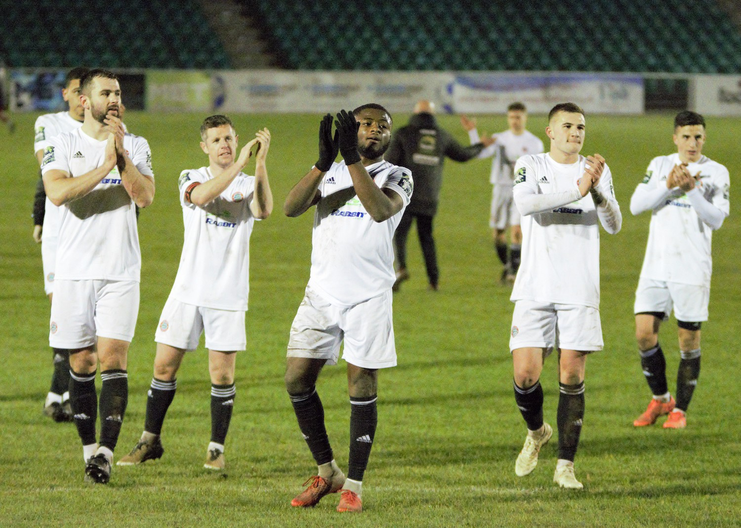 Read the full article - HIGHLIGHTS: Whitehawk 1-2 Worthing [A] – League