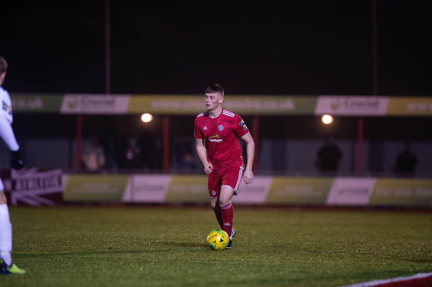 Read the full article - Gallery: Carshalton Athletic [H] – League