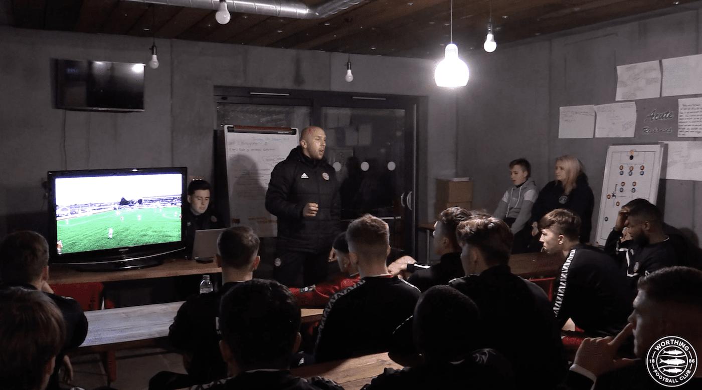 Match Day Preview: Bognor [A] – League