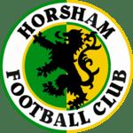 Horsham Logo