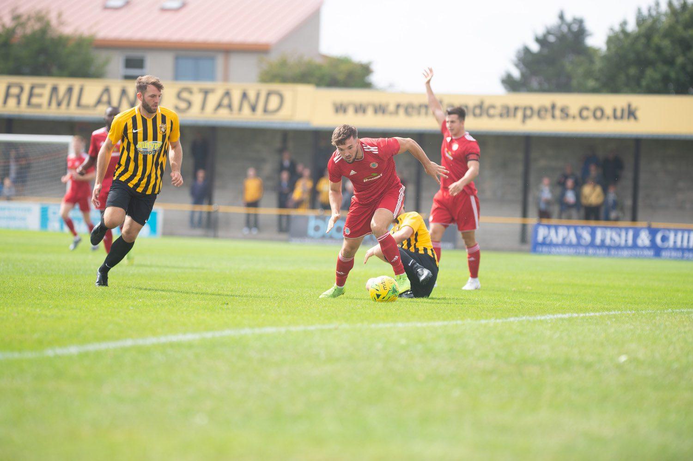 Read the full article - GALLERY | 19/20: Folkestone Invicta [A] – League