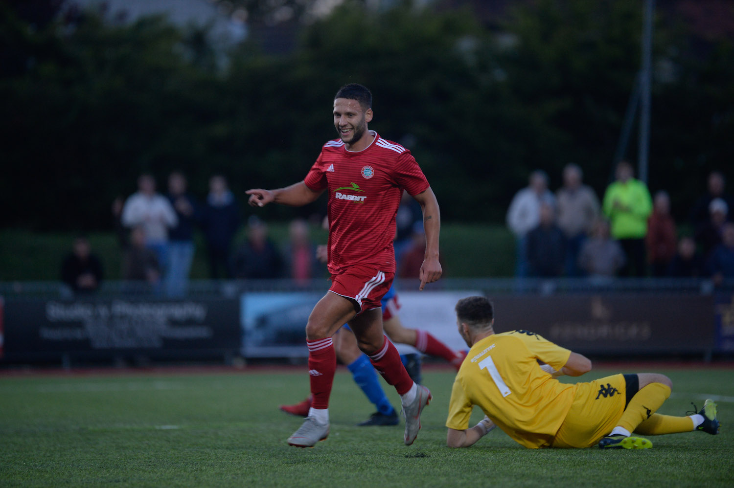 Read the full article - HGHILIGHTS | 19/20: Lewes [H] – League