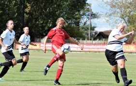 Worthing edge past Pagham to progress in Women's FA Cup