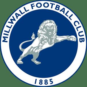 Millwall Lionesses Logo