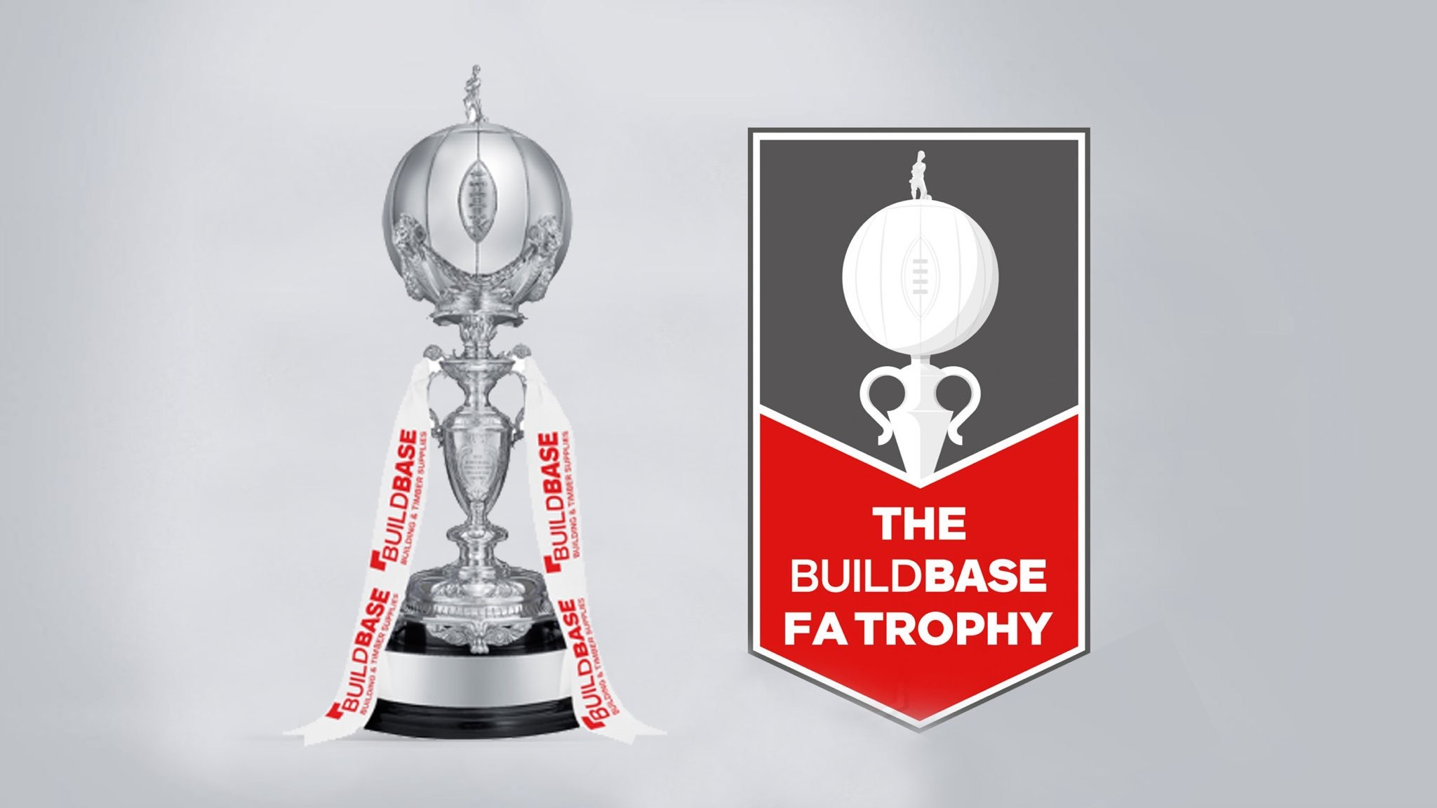 Read the full article - FA Trophy Brings The Suds to The Mackerels