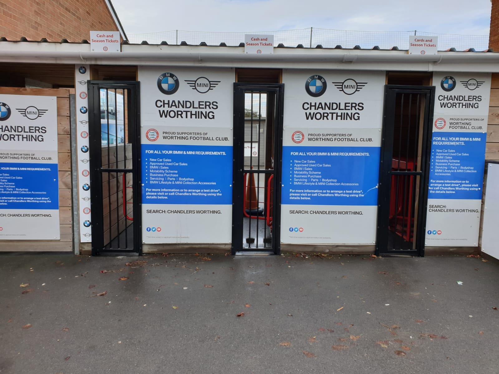 Read the full article - Prestige Doors Lock Woodside Secure
