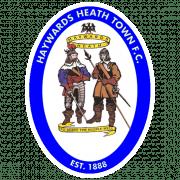 Haywards Heath Logo