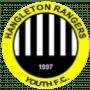 Hangleton Logo