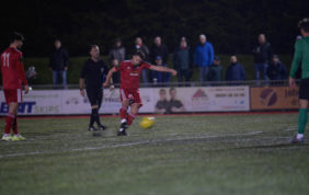 GALLERY   19/20: Enfield [H] – League
