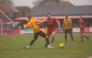 GALLERY | 19/20: Folkestone Invicta [H] – League