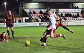 GALLERY | 19/20: Lewes [A] – League