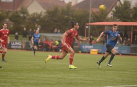 GALLERY | 19/20: Wingate & Finchley [H] – League
