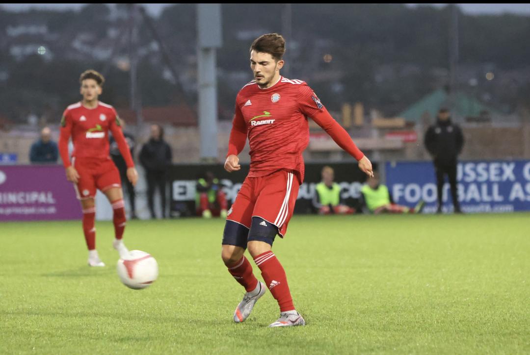 Read the full article - Reds cross Bridges in pre-season clash