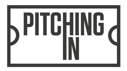 Read the full article - Pitching In made new Isthmian League partners