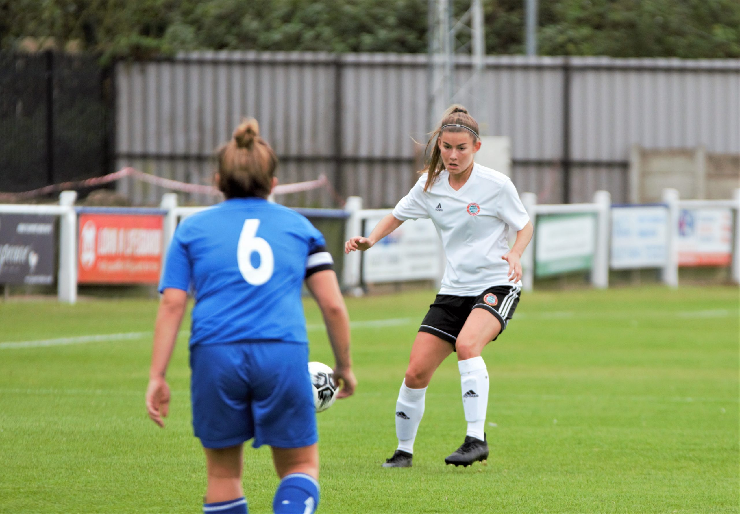 Read the full article - Herne Bay snatch late winner as Mackerels fall to defeat