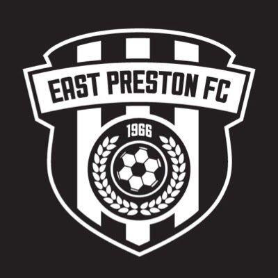 East Preston Friendly – Match Details