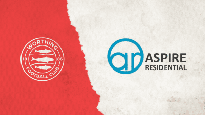 Read the full article - Club Partnership: Aspire Residential