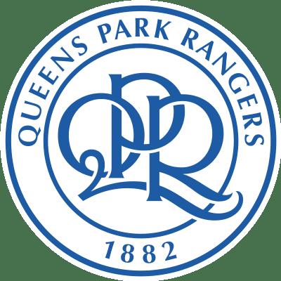 QPR XI Logo