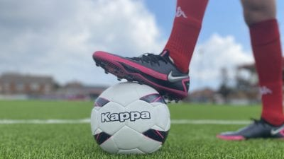 Read the full article - Mackerel Men Agree 2-year Deal with Kappa