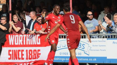 Read the full article - Gallery: Bishop's Stortford