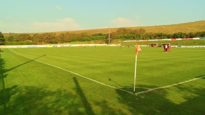 Read the full article - Whitehawk Game Off