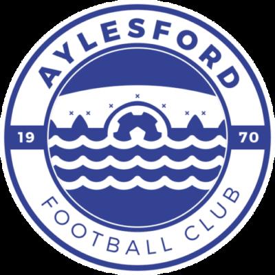 Aylesford Logo