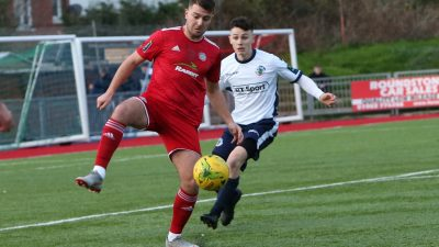Read the full article - Preview: Worthing vs Corinthian-Casuals