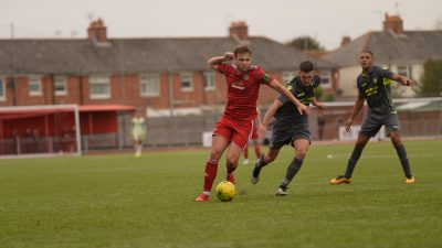 Read the full article - Preview: Worthing vs East Thurrock United
