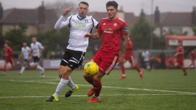Read the full article - Preview: Worthing vs Bishop's Stortford