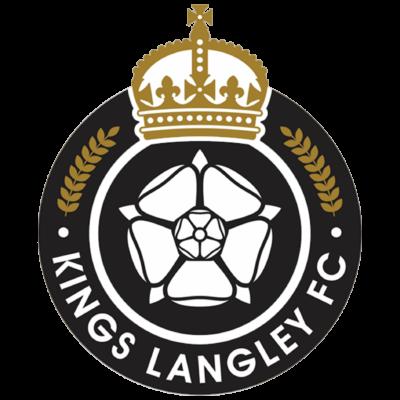 Kings Langley Logo